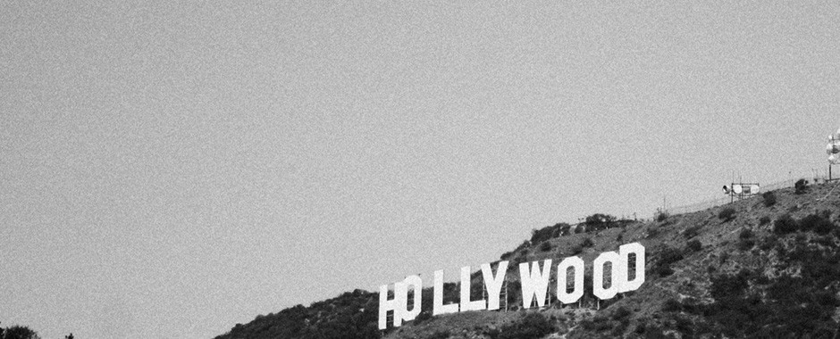 CHATHAM LAW GROUP TAPPED AS LITIGATION COUNSEL BY LEGENDARY HOLLYWOOD PRODUCER