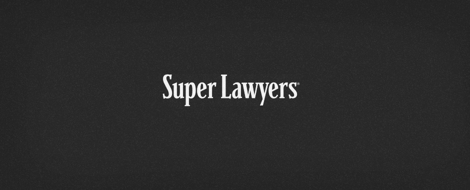 CHRIS CHATHAM SELECTED AS A SUPER LAWYER FOR 2018