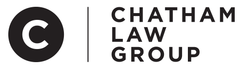 Chatham Law Group